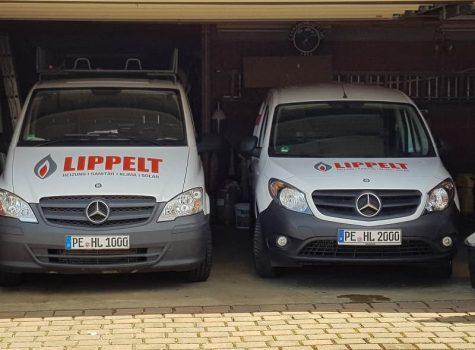 Lippelt_Firma